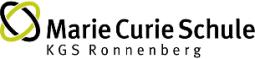 Marie Curie Schule