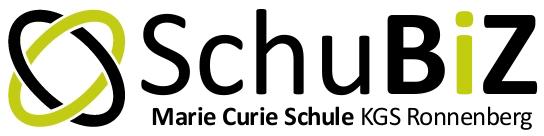 Logo SchuBiZ