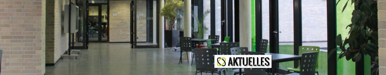 Erasmus Projekt – Gastfamilien gesucht !