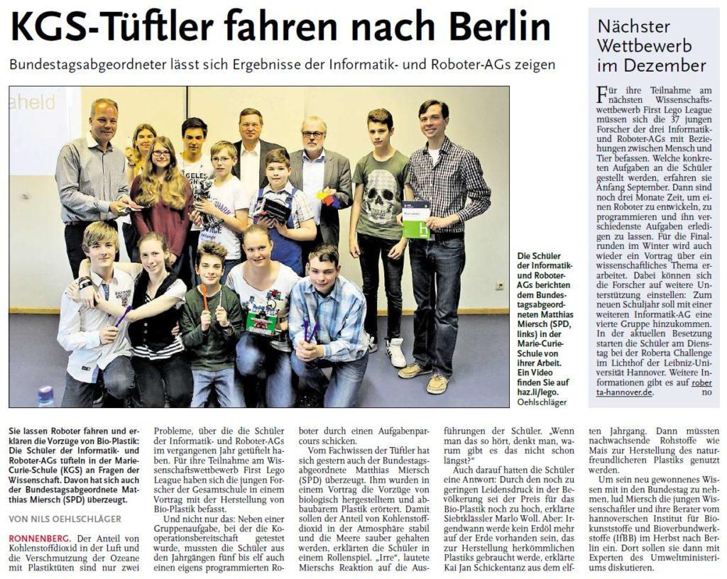 160615-Cal_KGS_Tüftler_fahren_nach_Berlin