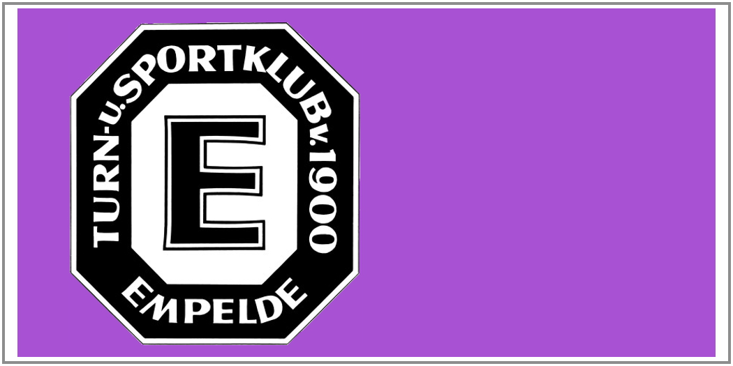 sponsoren und partner tus mit rahmen – Marie Curie Schule