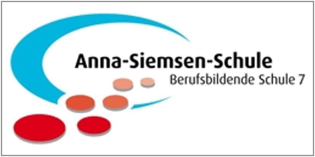 sponsoren und partner bbs7 mit rahmen – Marie Curie Schule