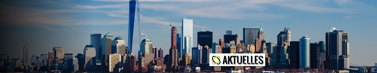 """Language city – """"Welcome to New York City"""" am 26.01.2018"""