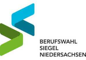 Siegel 2018-2020
