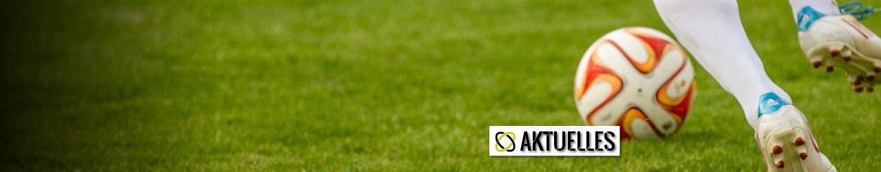 Jugend trainiert für Olympia – Mädchenfußball