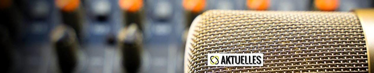 Radioschule – Schulradio online