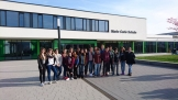 Hannover Marie Curie Schule