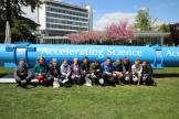 CERN 2019 Nr.09