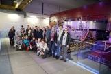 CERN 2019 Nr.18