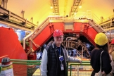 CERN 2019 Nr.28