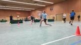 Dodgeball 2020 Nr.008