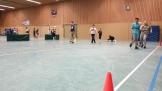 Dodgeball 2020 Nr.019