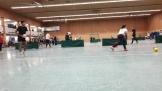 Dodgeball 2020 Nr.020