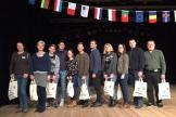 Erasmus Hannover 2017 Bild001