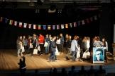 Erasmus Hannover 2017 Bild105