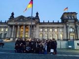 Erasmus Hannover 2017 Bild202