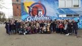 Erasmus Hannover 2017 Bild204