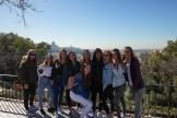 Erasmus Spanien 2019i Nr.02