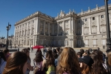 Erasmus Spanien 2019i Nr.03