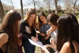 Erasmus Spanien 2019i Nr.04