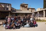 Erasmus Spanien 2019i Nr.08