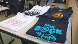Erasmus-Shirts-2020-Nr.05