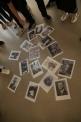 Gedenkstätte Ahlem, Fotos: Herr Erchinger