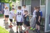 Faustball Bild24