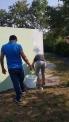 Grafitti-Projekt_2019 Bild01