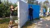Grafitti-Projekt_2019 Bild02