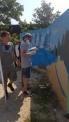 Grafitti-Projekt_2019 Bild10