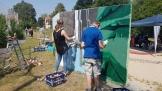 Grafitti-Projekt_2019 Bild15