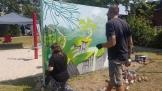 Grafitti-Projekt_2019 Bild16
