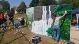 Grafitti-Projekt_2019 Bild17