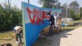 Grafitti-Projekt_2019 Bild18