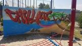Grafitti-Projekt_2019 Bild19