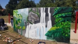 Grafitti-Projekt_2019 Bild20