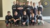 Hanno Cup 2019 Nr.01