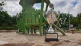 Hanno Cup 2019 Nr.07