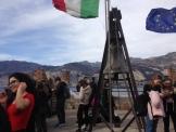 Italien Austausch Nr.05