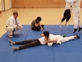 Judo Koop 2019 Nr.19