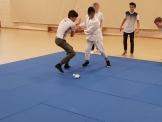 Judo Koop 2019 Nr.21