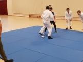 Judo Koop 2019 Nr.23