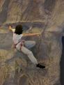 Klettern Sport Scheck 04