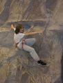 Klettern Sport Scheck 05