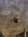 Klettern Sport Scheck 12