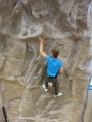 Klettern Sport Scheck 16