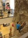 Klettern Sport Scheck 17