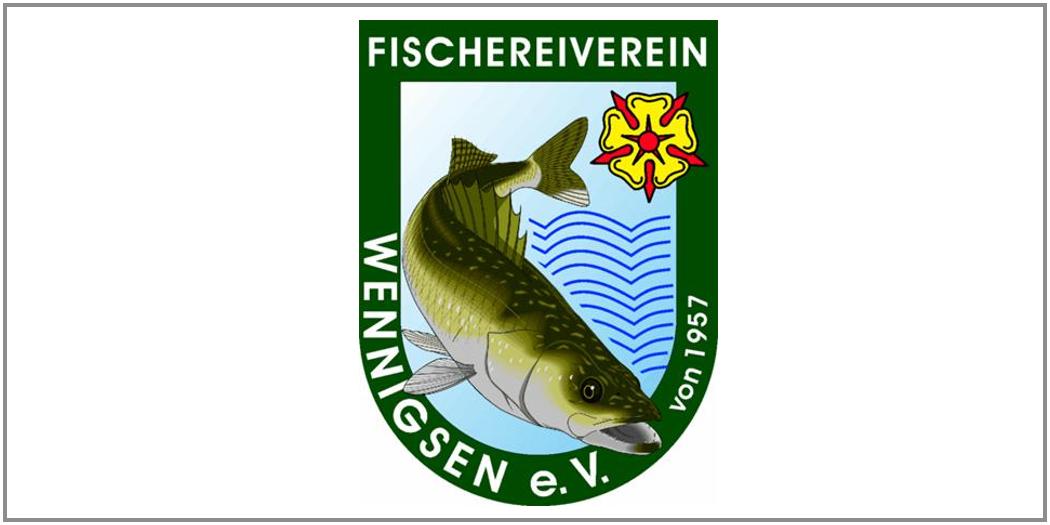 Fischereiverein Wennigsen