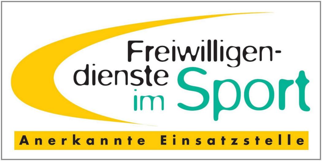 FSJ Sport